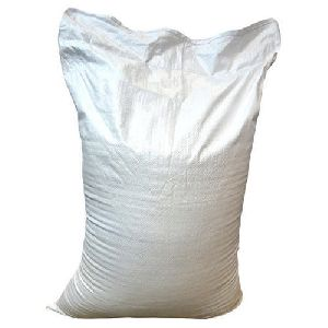 Plain Polypropylene Bag