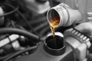 M100 Mazut Fuel Oil