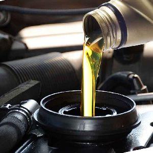 Gas Oil 01