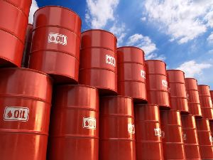 Gas Oil 02