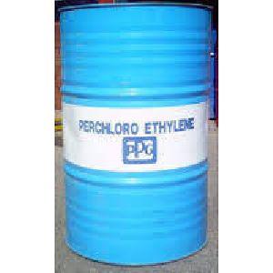 Perchloroethylene
