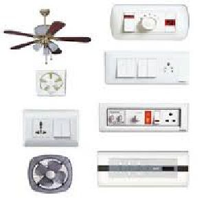 electricity products