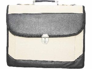 BBG00464 Office Executive Bag