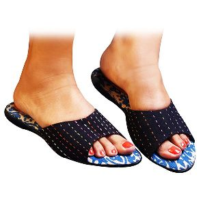 Bostro Choti Sandals