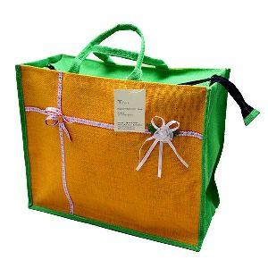 SS00246 Shopping Bag
