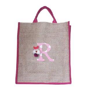 SS00247 Shopping Bag