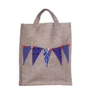 SS00248 Shopping Bag