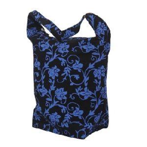 SS00249 Shopping Bag