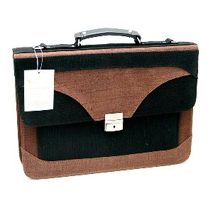 SS00250 Office Executive Bag