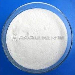 Molecular Biology Reagent Grade Ammonium Acetate