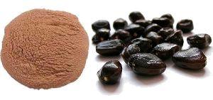 Tamarind Seed Powder