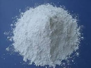 Activation Powder