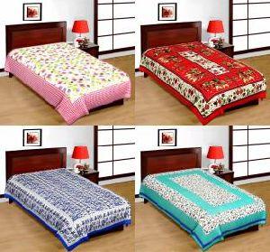 Single Bed Sheet 01 ...