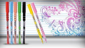 Direct Fill Pens 02