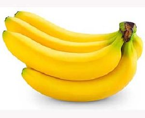 Yellow Banana