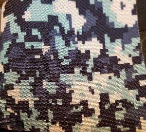 1000D Printed Bag Fabric 16