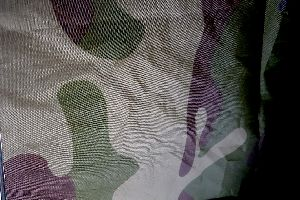 2 X 2 Car Cover Fabric 02