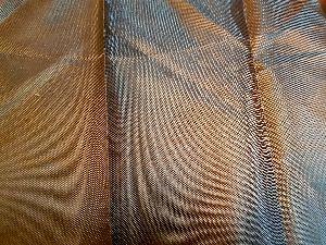 2 X 2 Car Cover Fabric