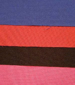 3 X 3 Bag Fabric