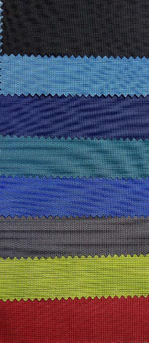 4 X 4 Car Cover Fabric