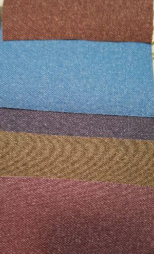 Denim Bag Fabric