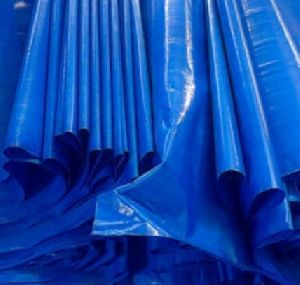 HDPE & PP Lumber Woven Fabric