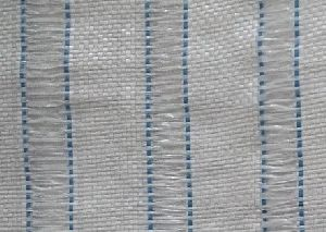 HDPE & PP Ventilated Woven Fabric