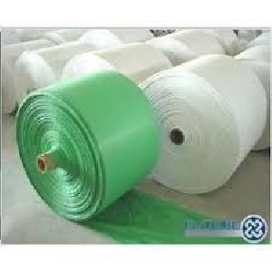 HDPE Woven Roll 01