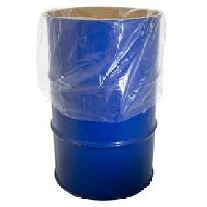 HDPE Woven Roll 02