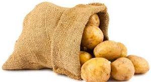 Potato Bag 01