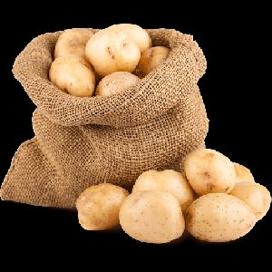 Potato Bag 02