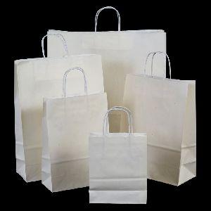 Segment Bag 01