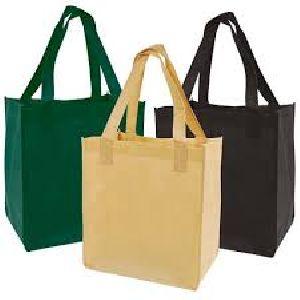 Segment Bag 02