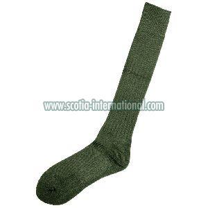 Army Sock 03