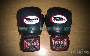 Boxing Gloves s04
