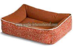 Dog Bed 01