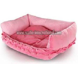Dog Bed 02