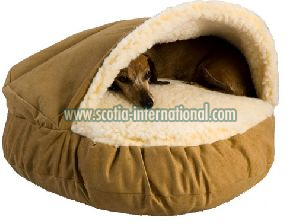 Dog Bed 05