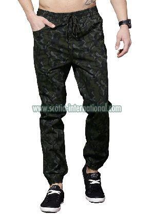 Jogger Pant 03