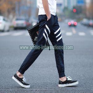 Jogger Pant 06