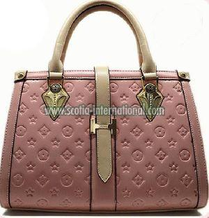 Ladies Hand Bag 05