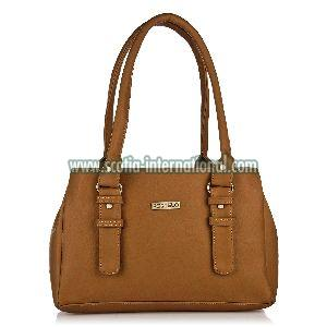 Ladies Hand Bag 04