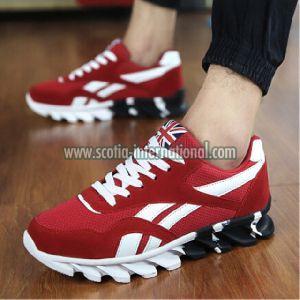 Men Jogger 02