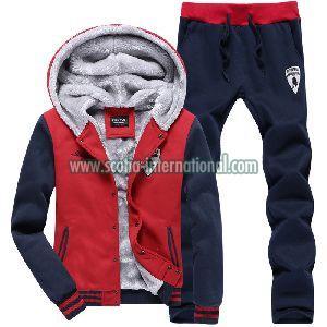Mens Track Suit 02