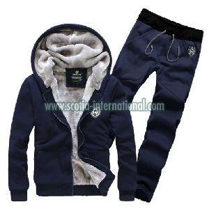 Mens Track Suit 04