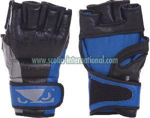 MMA Glove 01