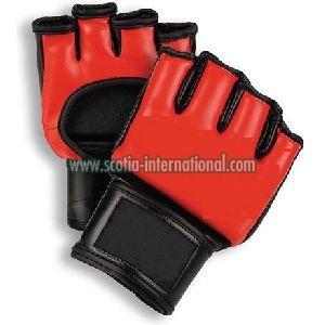 MMA Glove 02