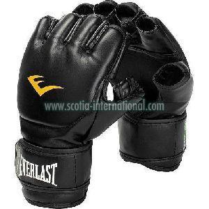 MMA Glove 03