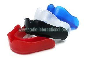 Mouth Guard 01