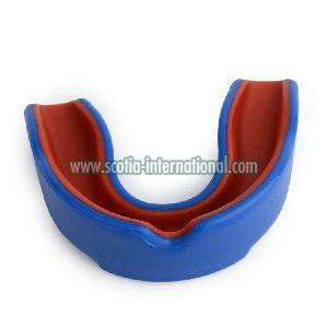 Mouth Guard 05